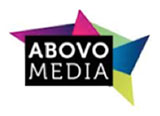 abovo-media