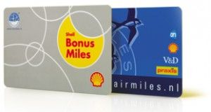 shell-bonus-miles-communicatieconcept-loyaliteitsprogramma