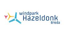 windpark-hazeldonk-logo