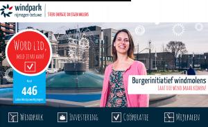 windpark-nijmegen-betuwe-strategisch-marketingplan-paula-buit