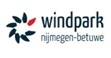 windpark-nijmegen-logo