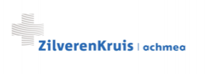 zilverenkruis-online-strategie-activatie