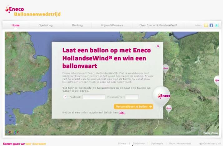 eneco-hollandswind-digitale-ballonnenwedstrijd-strategie