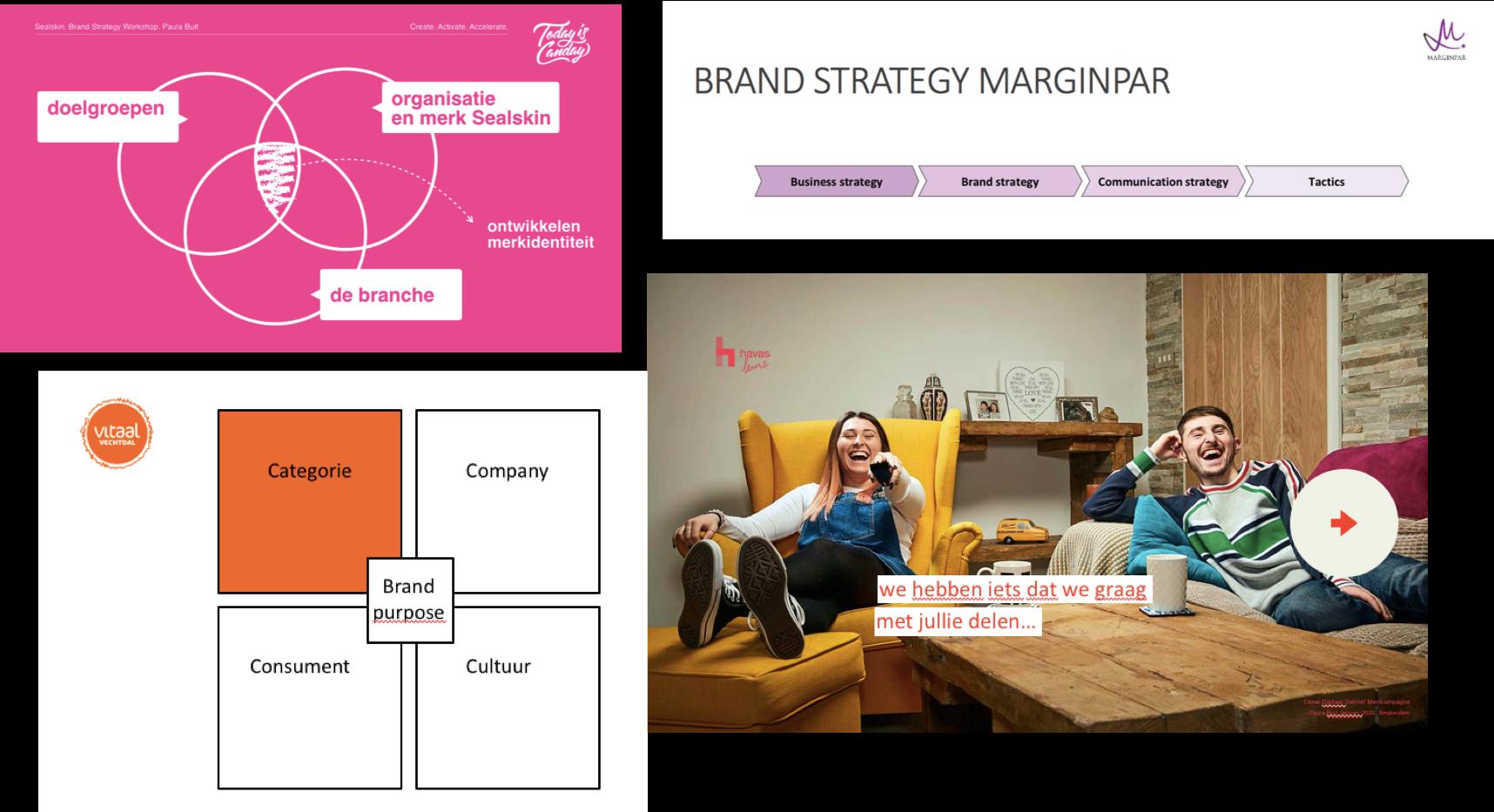 merkstrategie, merkstrateeg, paula buit, brand story, positionering, identiteit, campagnes, concept, branding